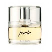 Perfumes Graines Paula Amor Luz 100ml Caja Celof Oferta