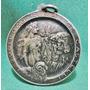 Medalla Sociedad Rural De Castelli