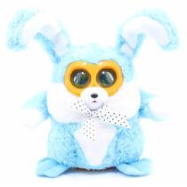 Conejo Hibou Español Interactiva Furby Habla Baila Android