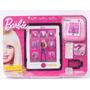 Ipad Barbie Mejor Precio!!