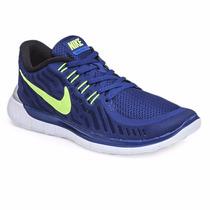 Nike Free 5.0 10724382407 Depo971