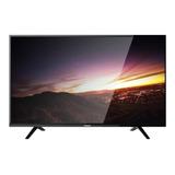 Tv Noblex Hd 32  De32x4001