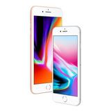 iPhone 8 Apple 256gb 4g 4k Sellado Garantia 1 Año!!