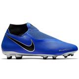 af9d2b1fb1e5a Botines Nike Phantom Vsn Academy Df Fg mg Tapones Ao3258-400
