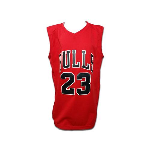 Camiseta Niño Bulls Michael Jordan 3244 da342e96127