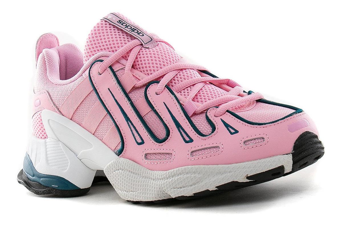 Zapatillas Eqt Gazelle W adidas Originals Tienda Oficial