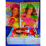 Lote De 18 Revistas Seventeen Moda Musica Y Mas