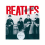 The Beatles The Decca Tapes Vinilo Lp 180gr Imp Nuevo