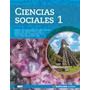 Ciencias Sociales 1.santillana.serie En Linea.novedad!