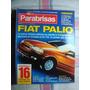 Parabrisas 208 Fiat Palio Ford Explorer Xlt Ferrari Testaros