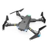 Drone Attop X Pack Series X-pack 1 Con Cámara Hd