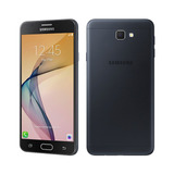 Samsung Galaxy J7 Prime * Nuevos * Libres * 3 Ram* Tope Cel