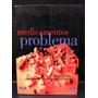 Medicamentos Problema Andrew Chetley 419 Pgs C7