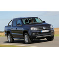 Amarok Highpack 2.0 4x4 At My15 0km  (12cheques)1560461518