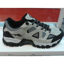 Zapatillas Reebok The Stone - Trekking - Damas -