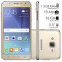 Samsung Galaxy J7 4g Lte Octacore Duos + Vidrio Templado