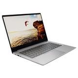 Notebook I7 Lenovo 7500u 4g 2tb 14.0 W10h + Mouse Microsoft