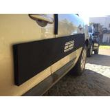 Protector Puertas Para Autos 1,30mts X 15cm X 2cm,grueso!!!!