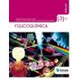 Fisicoquimica 3, Ed. Estrada, Serie Huellas.