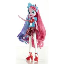Muñeca My Little Pony Equestria Girls - Rainbow Rocks Hasbro