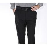 115645e33b Pantalon Vestir De Alpaca Jean Cartier - Original
