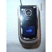 Nokia 2760 B De Personal