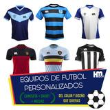 572260d43db7d Categoría Camisetas Otros - página 9 - Precio D Argentina