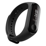 Smart Watch Xiaomi Mi Band 3 Reloj Inteligente Orig + Cuotas