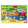 Masa - Cocina - Antex