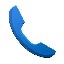 Logo De Telefono