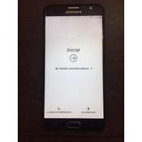 Celular Samsung J7 Prime Liberado, Android 8.0 16gb