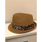 Categoría Para Pelo y Cabeza Sombreros - página 12 - Precio D Argentina aa2118bd547
