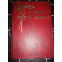 La Gaceta De Palermo