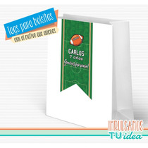 dab9c7999 Kits Personalizados con los mejores precios del Argentina en la web ...