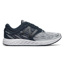 Zapatillas New Balance Fresh Foam Trip Store