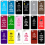 Keep Calm Samsung S3 - Iphone- Xperia- Ipad Mini,iback Funda