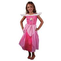 Disfraz Bella Durmiente Original