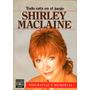 Shirley Maclaine - Todo Está En Juego - P&j - P6