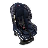Butaca Infantil Para Auto Love 2026 Azul 70