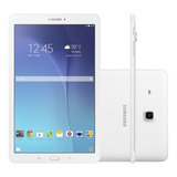 Tablet Samsung Galaxy Tab E T560 10 Pulgadas Ahora 18 Full