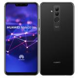 Huawei Mate 20 Lite 64gb 4gb 4g Liberados Envio Gratis