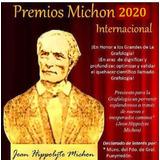 Entradas Al Congreso Premios Michon 2020