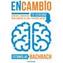 Estanislao Bachrach En Cambio - Oferta - Rosario