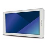Tablet Noblex T7a6n 3g Pantalla 7  16 Gb Wifi 2303