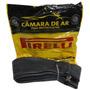 Camara Pirelli Mc-19 (100/90-19) - Rvm Motos!!!