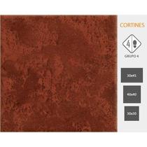 Ceramicos Coto 30x30 1ra Calidad Marca Cortines