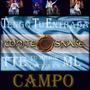 Entradas Whitesnake Campo 16/9 Tecnopolis