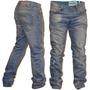 Pantalon Jean Diesel Slim