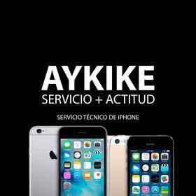 Servicio Tecnico Reparacion Iphone  5 5c 5s 6 6s 7 Plus 8 X