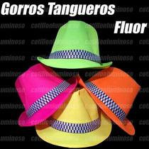 5555cc860824b Busca Sombrero de gaucho cotillón con los mejores precios del ...